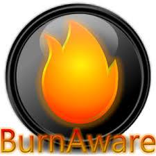 BurnAware Professional