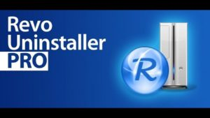 Revo Uninstaller Pro 3.1.9 Crack + Serial key Full Free Download