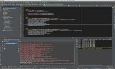 IntelliJ IDEA 2017.2.5 Crack With License Key Full Free Download