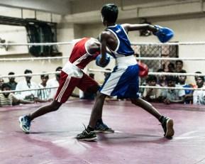 Boxing_Match_0006