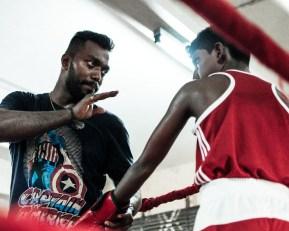Boxing_Match_0007