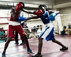 Boxing_Match_0008