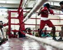 Boxing_Match_0011