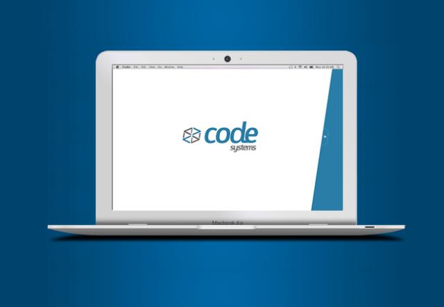 portfolio-CodeSystems-650-codificacao