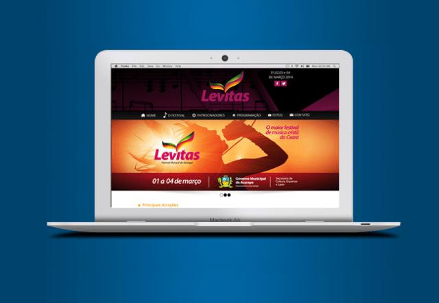 portfolio-Festival-Levitas-650