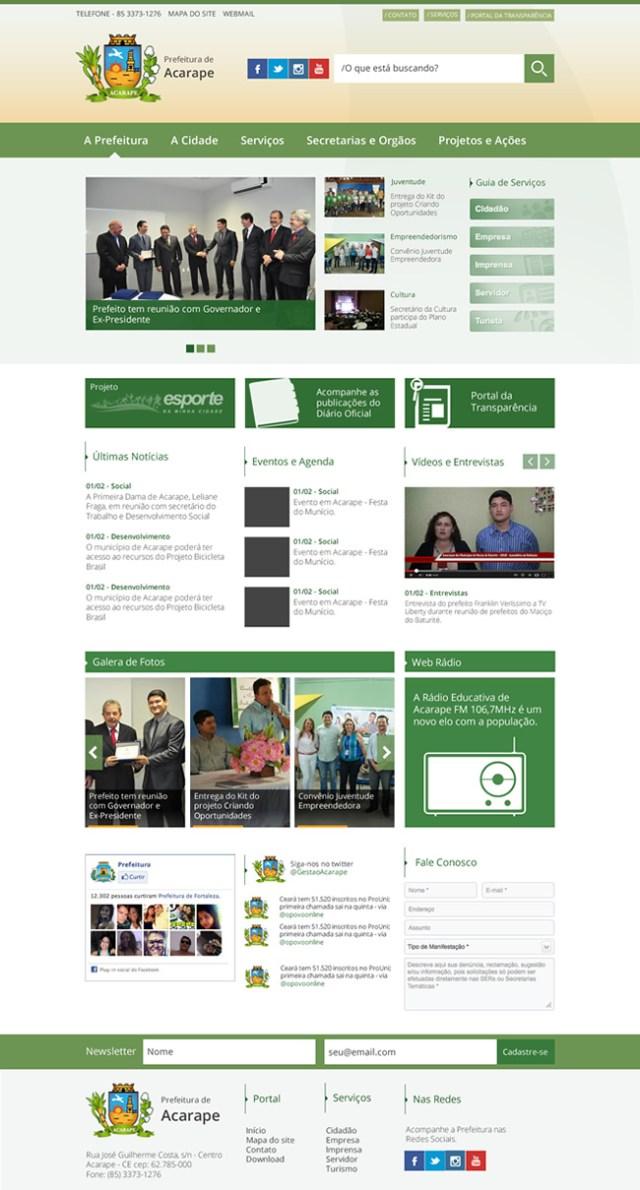 portfolio-Prefeitura-Acarape-WordPress