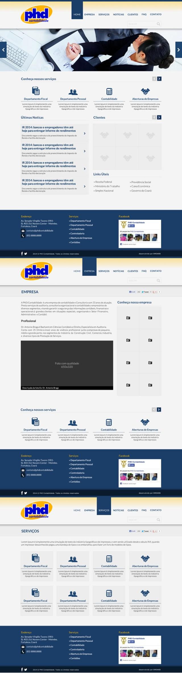 portfolio-phd-contabilidade-design