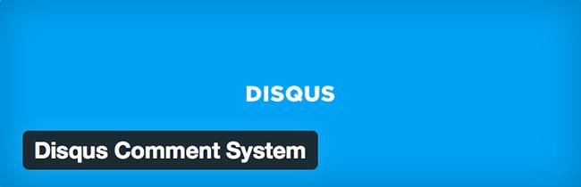 plugins-spam-Disqus-WordPress-Navegin