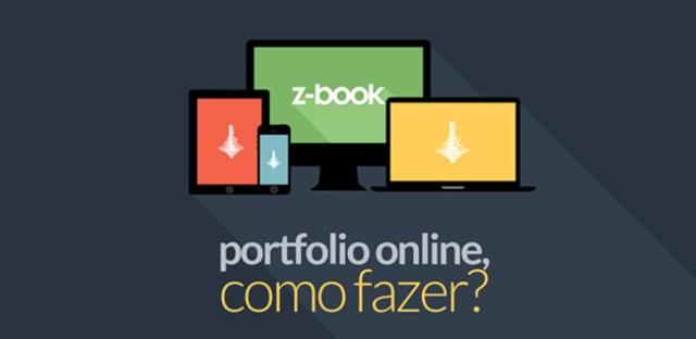 zuinn-portfolio