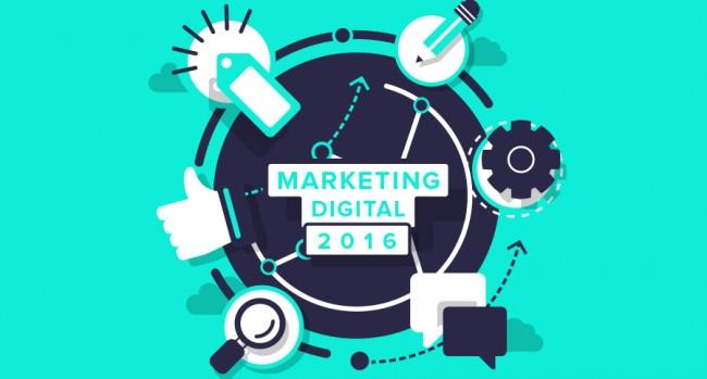 6-tendencias-de-marketing-digital-para-2016