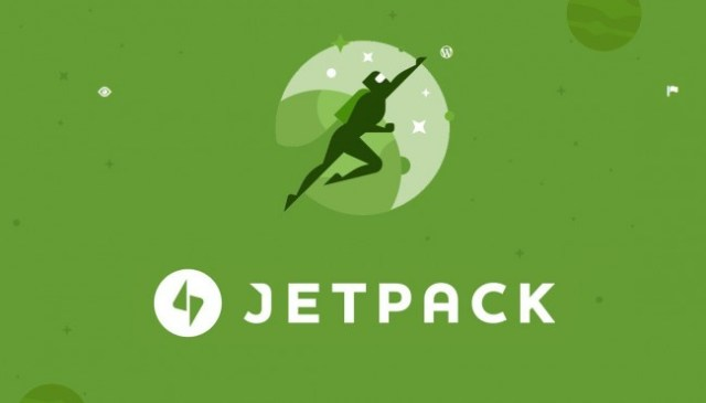 jetpack-plugin-wordpress