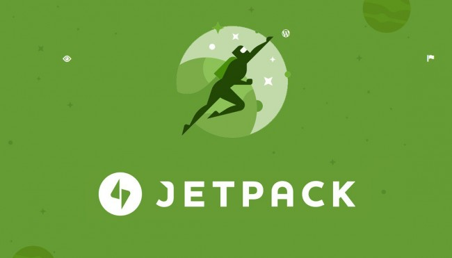jetpack-plugin-wordpress