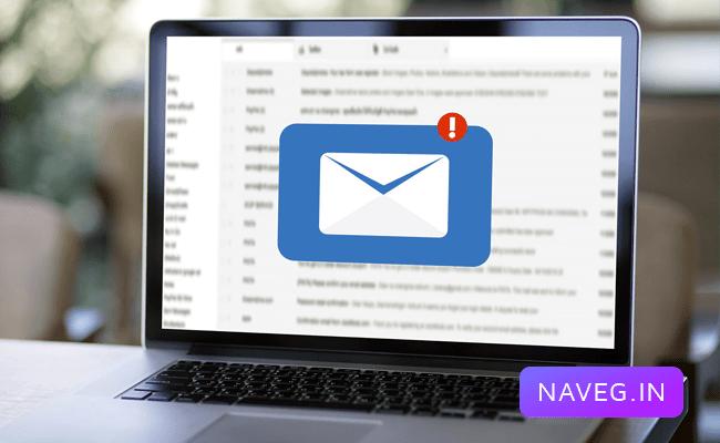 Hospedagem de Sites com Suporte a disparo de e-mail