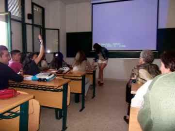 nj universidad 4 - 06
