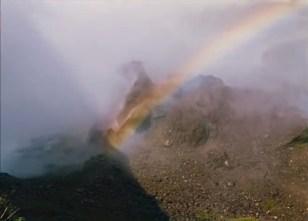 arco-iris 1
