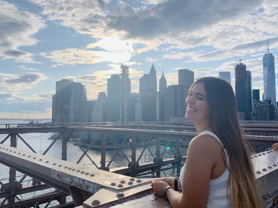 Activités gratuites à faire à New York