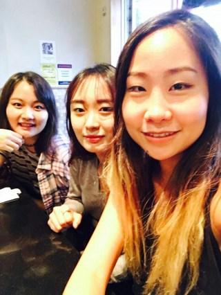kakaotalk_20161014_221443339
