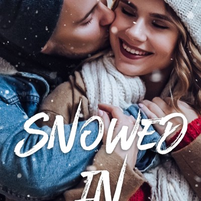 Snowed In: Full Download