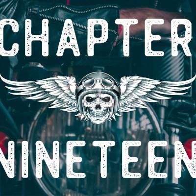 The Kings of Kearny: Chapter Nineteen