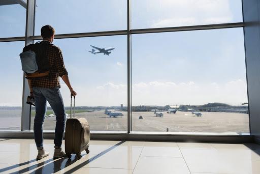 I vostri vantaggi nell'unire il taxi al volo