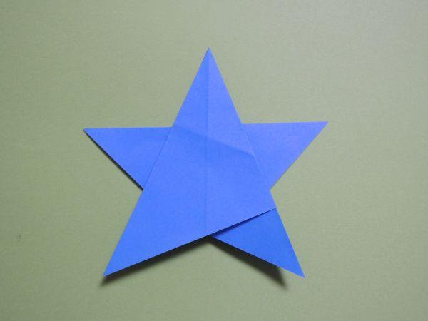 クリスマス 折り紙 折り紙 星の作り方 : xn--o9ja9dn55ayerin411bcd3afbgz3gd4y.jp