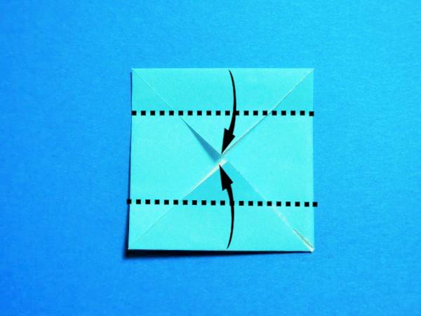 クリスマス 折り紙 豆入れ 折り紙 : xn--o9ja9dn55ayerin411bcd3afbgz3gd4y.jp