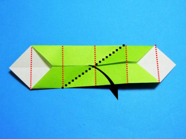ハート 折り紙 折り紙くま折り方簡単 : xn--o9ja9dn55ayerin411bcd3afbgz3gd4y.jp