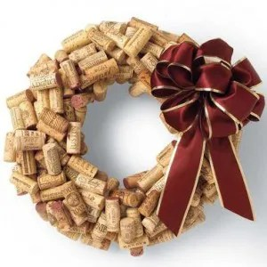 Decoración navideña para disfrutar