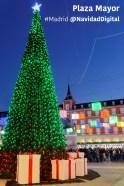 plaza-mayor-arbol-regalos