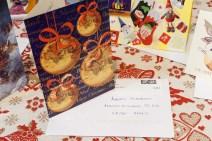 postal-navidad-b-dsc02076_dxo_1920