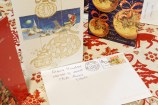 postal-navidad-i-dsc02084_dxo_1920