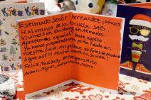 postales-alemania-colegio-b