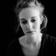 portrait-charlotte-rolleiflex-portra400bw-I