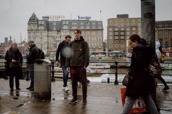street-amsterdam-rni-kodachrome64cr-5820