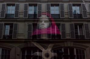 Paris-Beauty-3591C