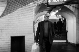 Paris-Metro-4165-X