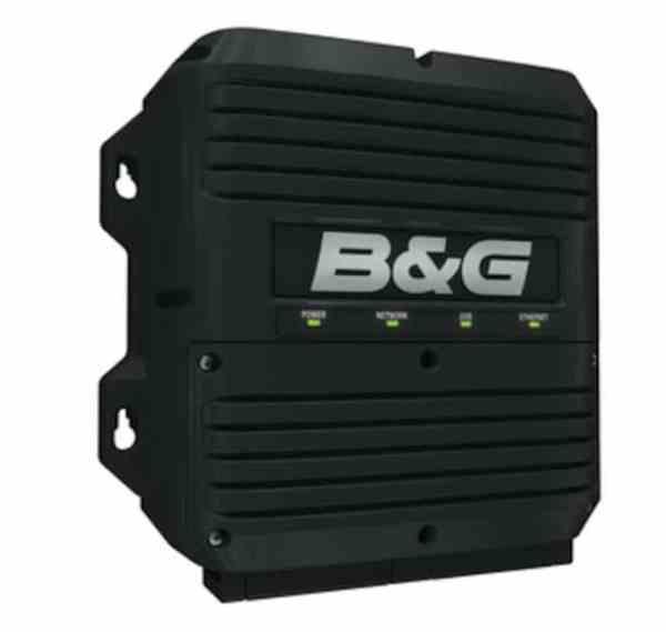 B&G H5000 Hydra Prozessor (CPU)