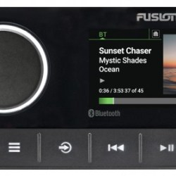 Fusion Apollo MS-RA670 Marine Entertainment System