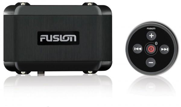 Fusion MS-BB100 Black-Box mit Kabelfernbedienung
