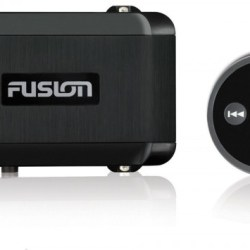 Fusion MS-BB100 Black-Box mit Kabelfernbedienung