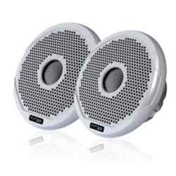 Fusion MS-FR 2-Wege Marine-Lautsprecher