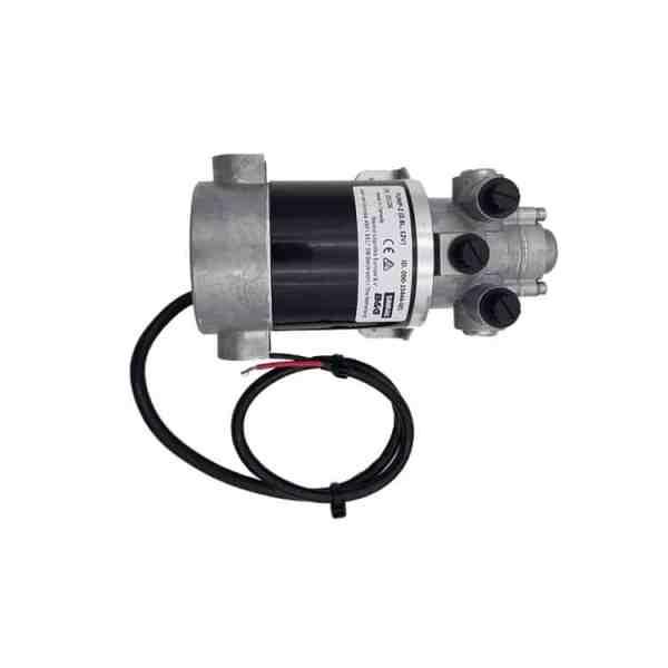 Navico Pump-2 Hydraulikpumpe, 0,8L