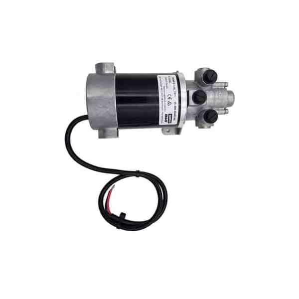 Navico Pump-3 Hydraulikpumpe, 12V