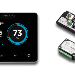 PICO_Standard_Paket_Batteriemonitor