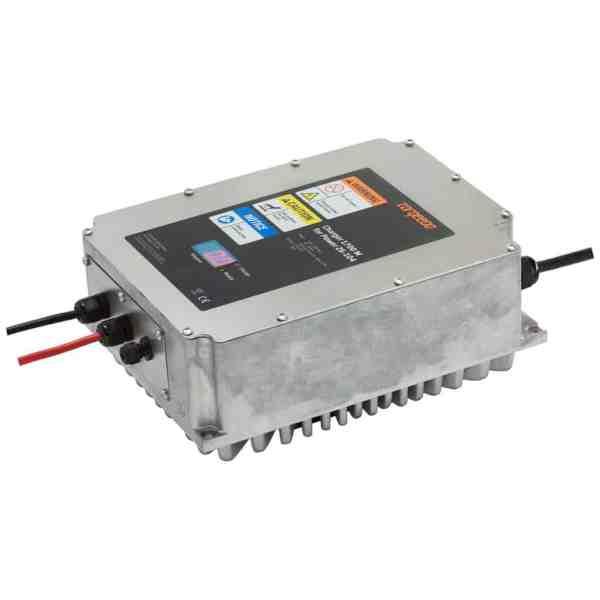 Torqeedo Schnellladegerät 1700 für Power 24-3500