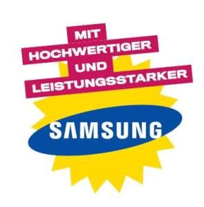 Trittbrett Kalle Touring Samsung Batterie