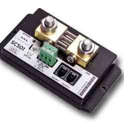 simarine Batteriemonitor-sc501 Shunt