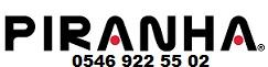 piranha-navigasyon-servisi-tamiri