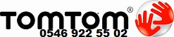 tomtom-navigasyon-servisi-tamiri