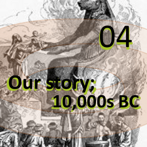 10000s-bc-our-story.png